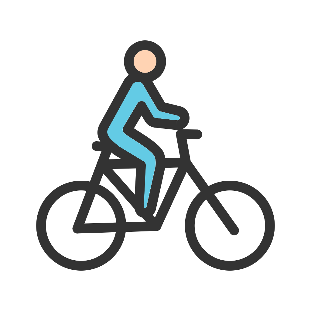 Kerékpártúrázás